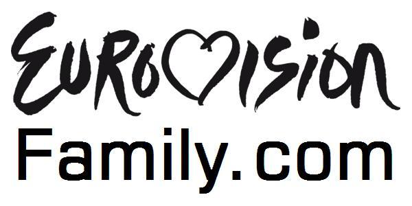 Eurovision Family